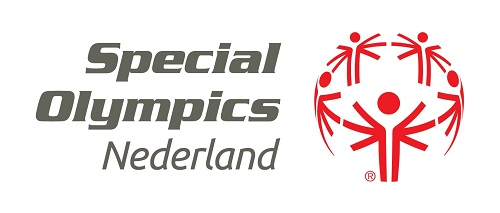 Special-Olympics-Nederland-500