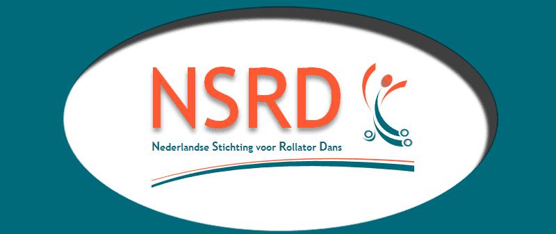 Nederlandse Stichting voor Rollator Dans