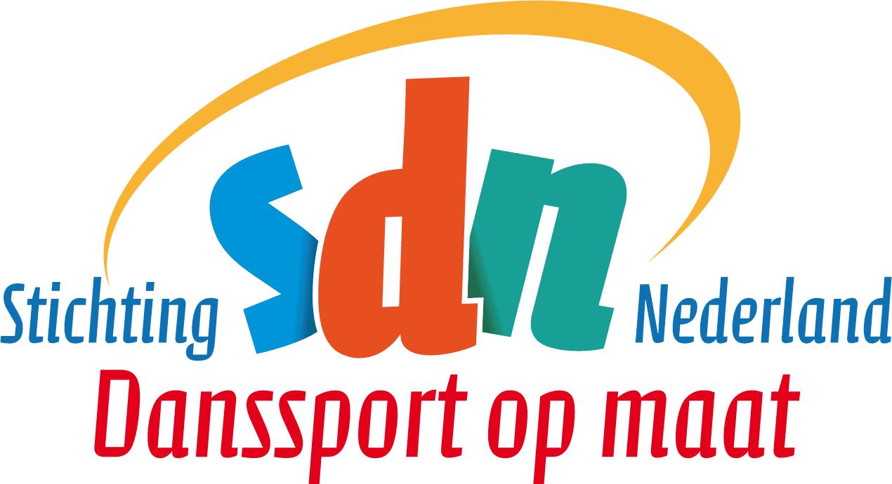 Stichting Danssport op maat Nederland - SDN