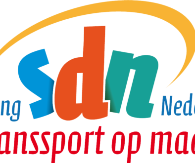 logo sdn nwkopie-trans