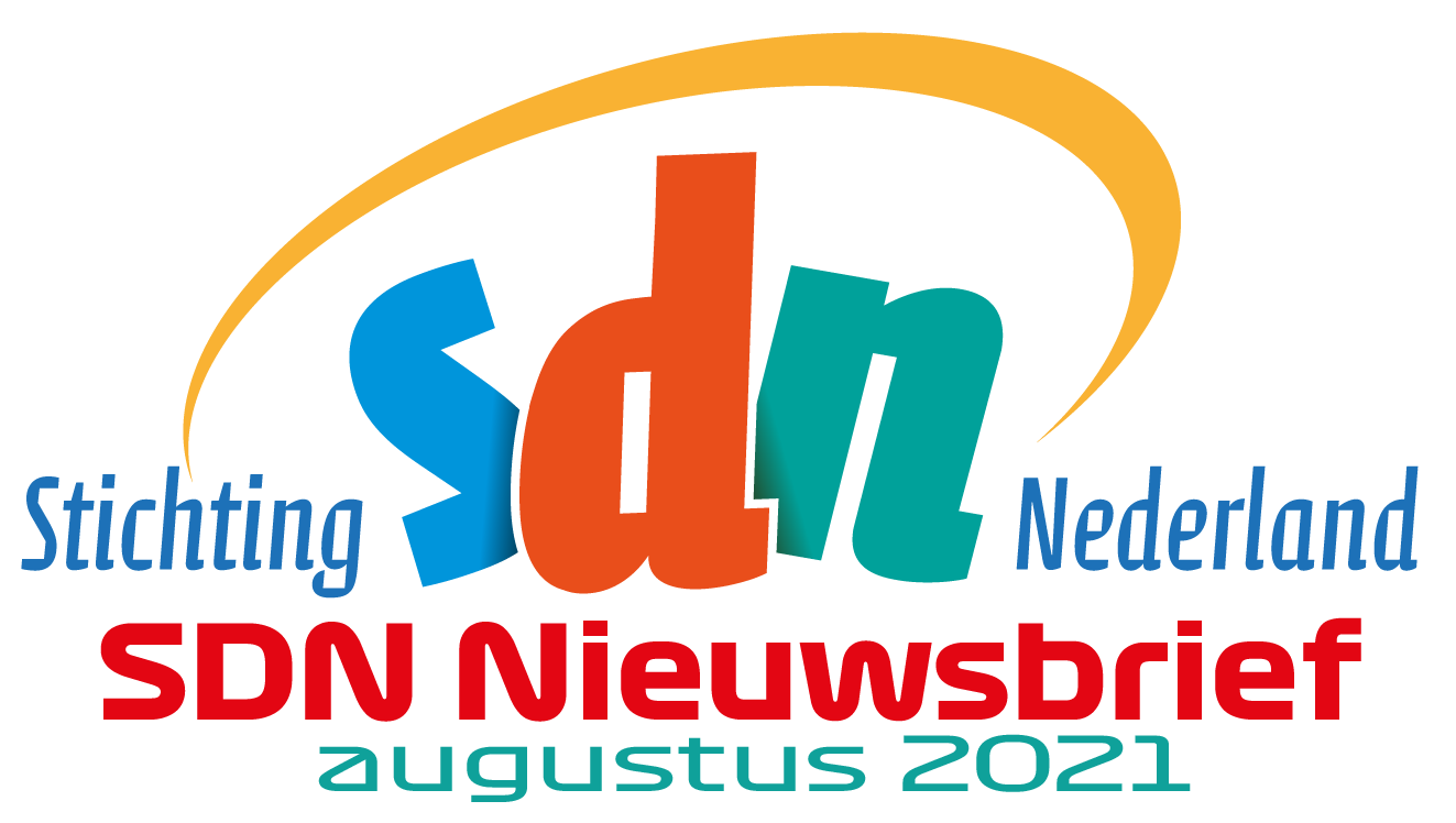 sdn-nieuwsbrief-aug-2021_Tekengebied 1-02